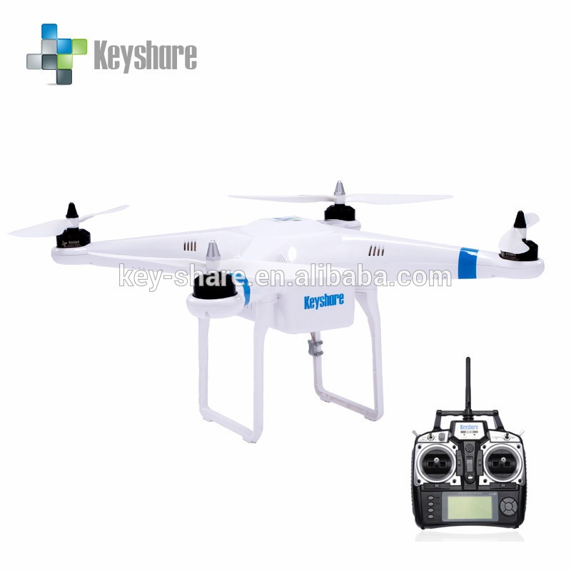 Remote Control Quadcopter        With Camera Clarksville        NY 12041
