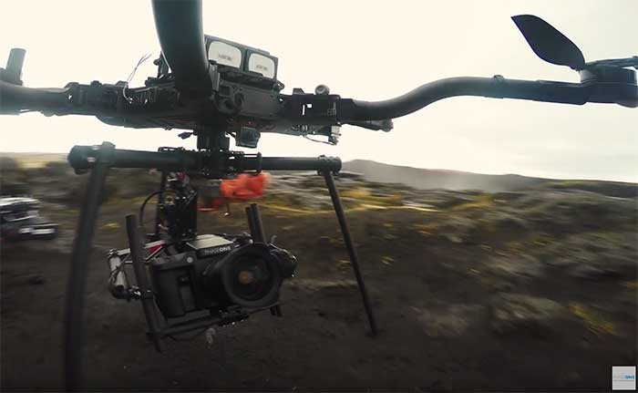 Drone Camera Gimbal Worth        MO 64499